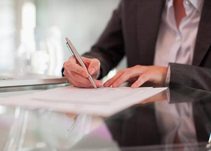 Projeto exige que multas a consumidor ganhem destaque em contrato
