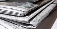Tabeliã será indenizada por reportagem sensacionalista