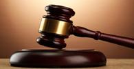 Advogada é condenada a 20 anos por patrocínio infiel e apropriação indébita