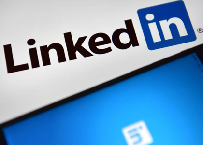 Dados registrados no LinkedIn servem como prova para demonstrar local de trabalho