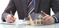 Compra e venda de imóvel com alienação fiduciária pode ser contratada por instrumento particular
