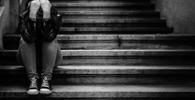 Igreja Universal indenizará vítima de estupro em R$ 300 mil