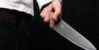 Porte de armas brancas é proibido no RJ