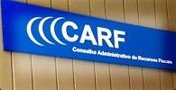 Fazenda monta grupo que indicará conselheiros do CARF