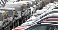 Site de venda de veículos é condenado por concorrência desleal