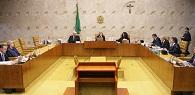 Suspenso julgamento que discute se Petrobras tem imunidade em IPTU no Porto de Santos