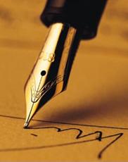 PEC permite ao Supremo pedir urgência para análise de seus projetos