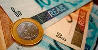 TJ/PE concede liminar contra limitação de instituições financeiras na concessão de crédito consignado