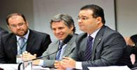 Comissão especial da Câmara aprova parecer do novo CPC