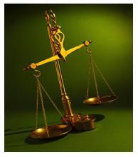 PGR quer procedência de Adin sobre previdência dos advogados paulistas