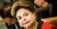 Dilma sanciona LDO com 13 vetos