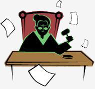 julgamentos; STF; Anencefalia; união homoafetiva; quilombos; previsão de julgamentos