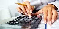 PGFN define regras para Programa de Regularização Tributária