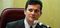 Sindicato de Advogados vai ao CNJ contra Sérgio Moro e AMB reage