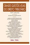 Sorteio; Grandes Questões Atuais do Direito Tributário; Valdir de Oliveira Rocha; Hugo de Brito Machado