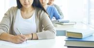 PL propõe disciplina de introdução ao Direito no ensino médio