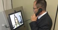 Totens em aeroportos de SP receberão demandas jurídicas de consumidores