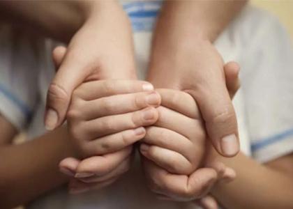 A adoção unilateral e seu alcance
