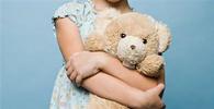 Sucessores de réu terão que indenizar pais e vítima de ato libidinoso