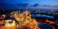 Cade aprova operação entre Petrobras e Petrotemex