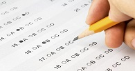 Estudante que não concluiu ensino médio pode se inscrever em vestibular como candidata