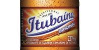 """Schincariol pode continuar usando o nome """"Itubaína"""" em refrigerante"""