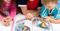 Instituto Alana participa do lançamento da campanha ´Escola Para Todos´