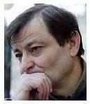 Cesare Battisti; Dalmo de Abreu Dallari; Extradição
