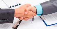 Mediação é melhor opção para conflitos empresariais, diz especialista