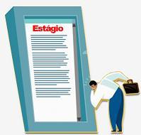 Nova lei do estágio não muda relação entre o estagiário de Direito e a OAB/SP