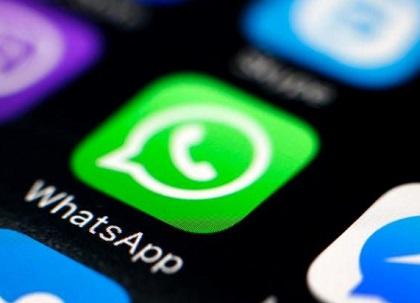 Juizados da Fazenda do DF receberão celulares para realizar intimações via WhatsApp