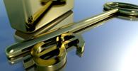 Banco não indenizará por monitorar conta de gerente