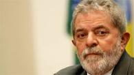 STF nega pedido de Lula para ser investigado na Corte