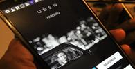 Uber será amicus curiae em ação contra lei que proibiu o app