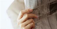 Negada indenização a segurança citado em matéria sobre escutas ilegais
