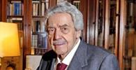 Morre o ministro aposentado Paulo Brossard