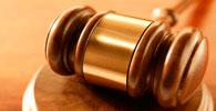 STJ anula ação penal por sonegação iniciada antes da constituição do crédito tributário