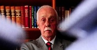 Morre o advogado José Gerardo Grossi