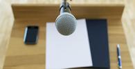 STJ tenta proibir que advogado leia durante a sustentação oral