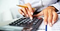 CNJ analisará liminar que modificou índice de correção de precatórios Federais