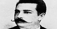 Há 100 anos falecia o expoente do naturalismo Aluísio Azevedo