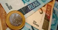 CNJ julga improcedente pedido da OAB sobre cobrança de taxa