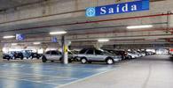 Gratuidade de estacionamento em shopping centers de SP é inconstitucional