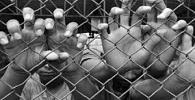 Fórum Mundial de Direitos Humanos debate maioridade penal
