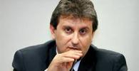 Defesa de Youssef desiste de HC para anular provas de Lava Jato