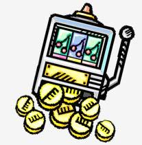 jogos; bingos; cassinos; Projeto de Lei 2.826/08