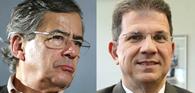 Paulo Henrique Amorim indenizará ex-superintendente da PF por publicação ofensiva
