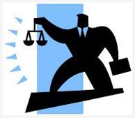 CNJ - Corregedor nacional defende uniformização para juizados especiais