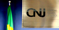 CNJ aposenta compulsoriamente desembargador do TJ/TO