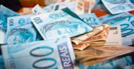 Banco não deve ressarcir vítima de estelionato